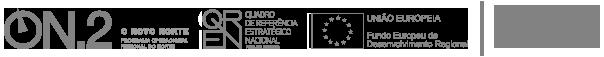 logos_footer2019